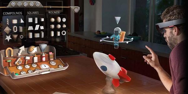 Jeux vidéo : que nous réserve le futur ?