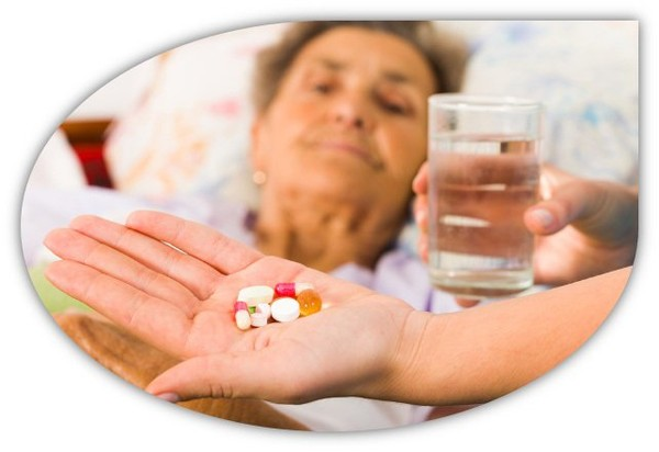No One Needs to Go Without Crucial Medication, Thanks to Prescription Delivery Services