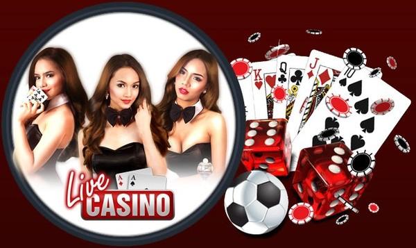 Daftar Sbobet Casino Mobile