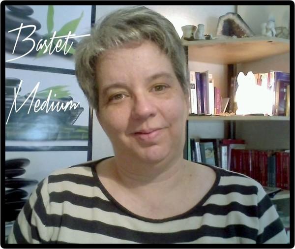 Blog de BastetMedium
