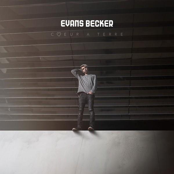 Evans Becker