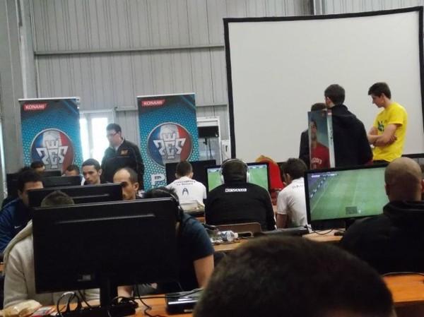 #arena : Maison du numérique de Quimper - Jeux vidéo - Un projet à financer sur My Major Company