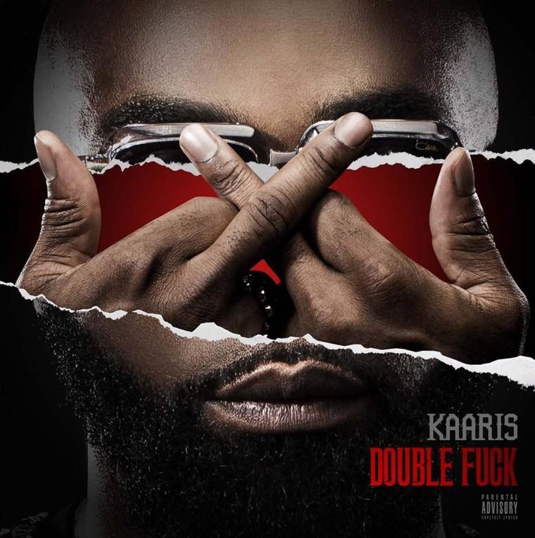 """Découvrez le nouveau clip de Kaaris """" C'est la base """" avec XV Barbar"""