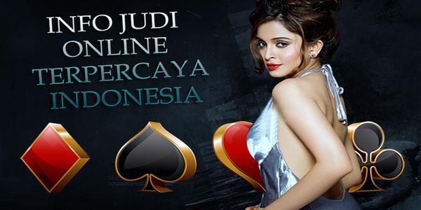 Cari Situs Agen Poker Online Uang Asli Terpercaya