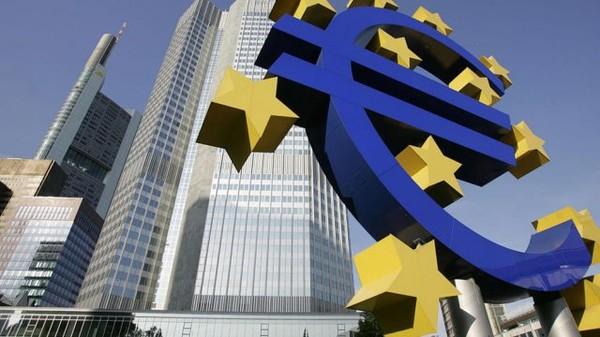 La BCE sort son arme de relance massive