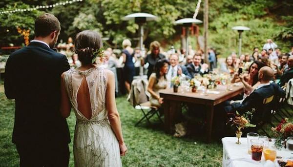 8 bonnes raisons d'épouser une fille compliquée! La 2 est juste indispensable!