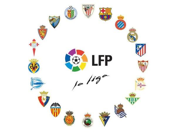 Prediksi Eibar vs Girona 22 desember 2017