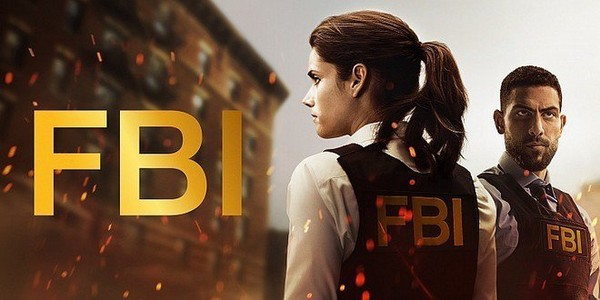 Blog de FBI-duo-tres-special44