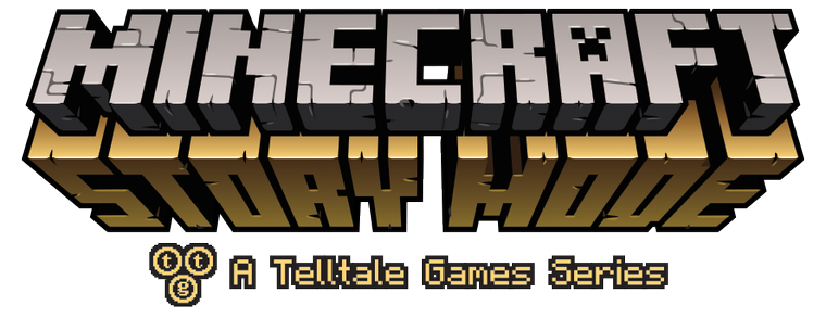 Announcing Minecraft: Story Mode