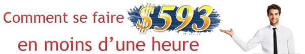 Make Money Online Now!