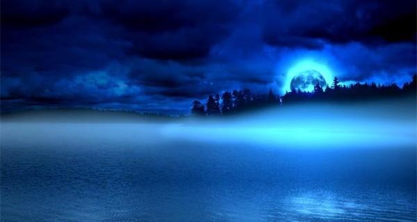 Meurtres du lac Bodom, du fait divers à la légende - Documystere
