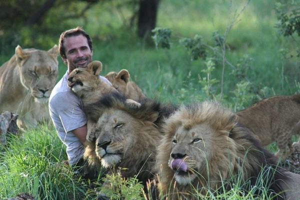 http://www.niceplacevisit.com/pretty-remarkable-kevin-richardson-lions/