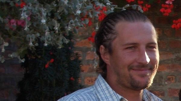 La famille et les amis de Thierry Pichard: Laissez un coupable en prison en attendant le procès...Aveux, culpabilité donc PRISON...