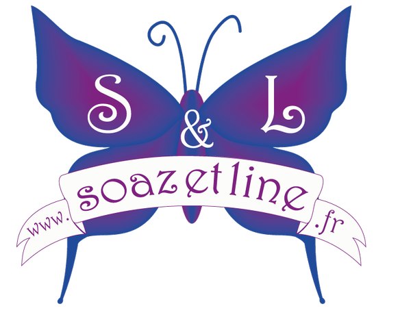 Romance Archives - Soazetline