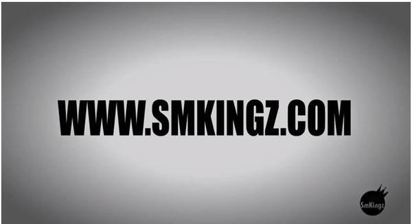 Street Music Kingz