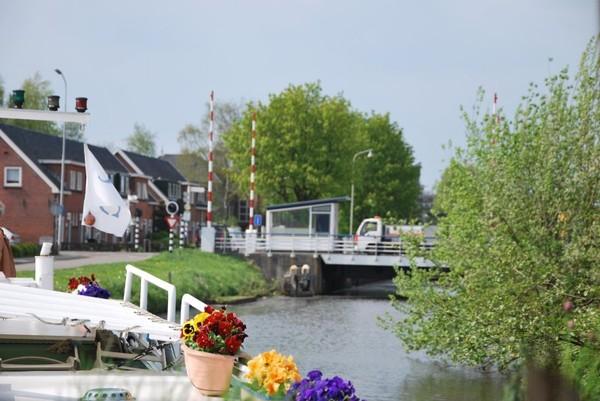 De Groningen à Veendam ! - Exo7média