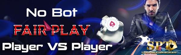 Situs Judi Kartu Poker Online Indonesia Terbesar