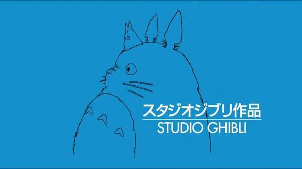Assistir A Viagem de Chihiro - Dublado Online - AniTube! Animes Online