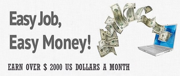 Cashtorefer.com Earn Money by refer link to friends