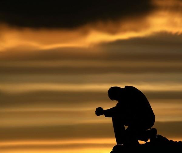 Image - solitude - bougere.skyrock.com