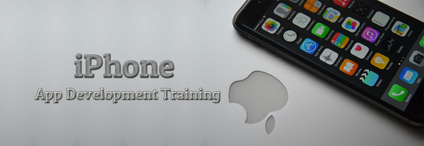 Iphone Training in Chandigarh - Foricitcample Pvt Ltd (8054345267)