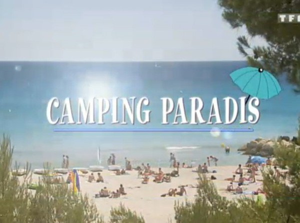 Blog de CampingParadis49600