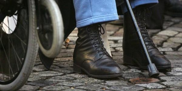 Le gouvernement retire sa mesure sur le calcul de l'allocation aux adultes handicapés