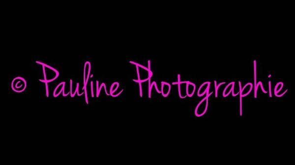 Pauline Photographie