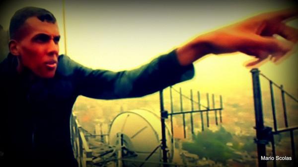 Le chanteur belge Stromae sera la star de Mawazine 2014