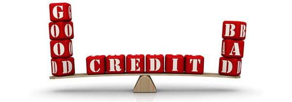 No Credit Check Loans with No Guarantor & Bad Credit