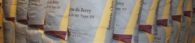 Historique - farineduberrys jimdo page!