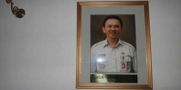 DP 0 Rupiah Tak Ideal, Anies-Sandi Diminta Lanjutkan Program Ahok - Berita Harian Indonesia