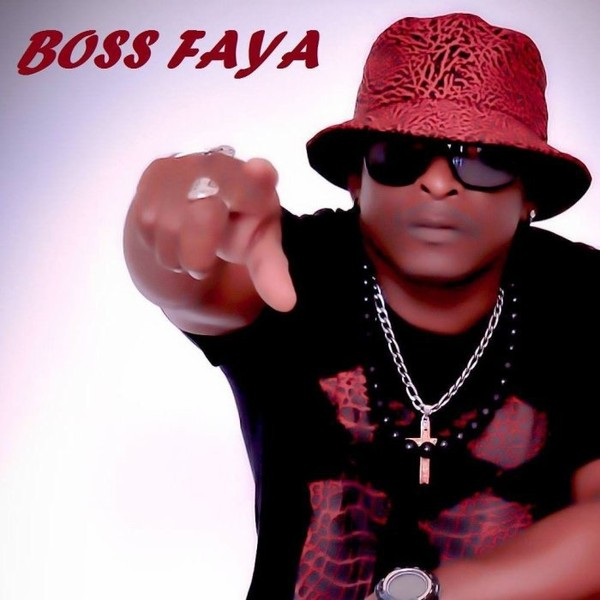 BOSS-FAYA-OFFICIEL