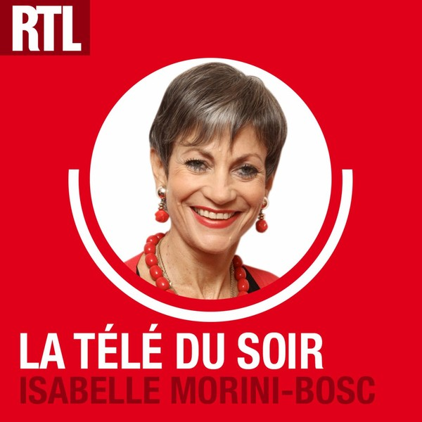 Ecouter, réécouter A la télé ce soir du 14-03-2014 : l'émission radio de Isabelle Morini-Boscsur RTL.fr