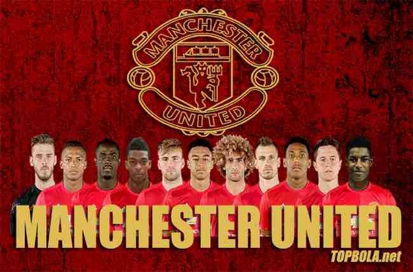 Neville Setuju Man United Datangkan Nemanja Matic - Topbola.net