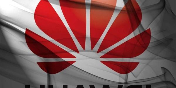 Huawei Desktop Wallpapers: Huawei Logo Wallpaper HD