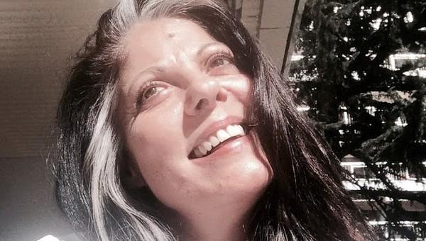Voyance, Magnetiseur et Guerisseur à Cannes: Rebecca Del Rio - Bio - Google+