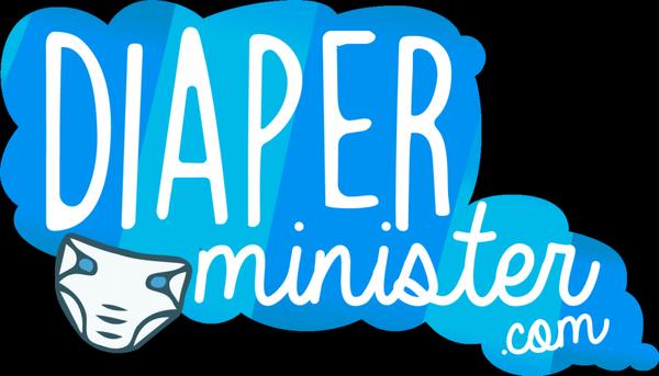 Diaper-minister DRYBOX SAS