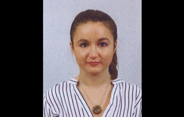 Paris: Une adolescente de 14 ans portée disparue dans le 16e arrond...
