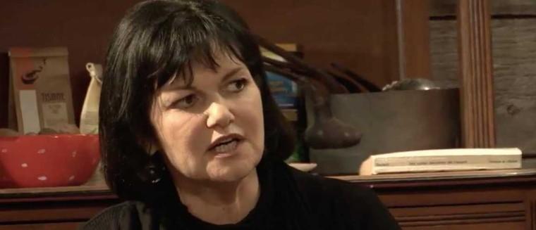 Décès de la chanteuse Maurane à 57 ans - actu - Télé 2 semaines