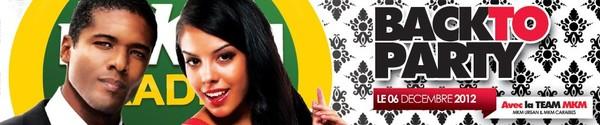 MKM RADIO - Radio Zouk Tropical Hip Hop sur Internet ! Tous les tubes Zouk Hip Hop 24/24 - Le top Zouk Parade