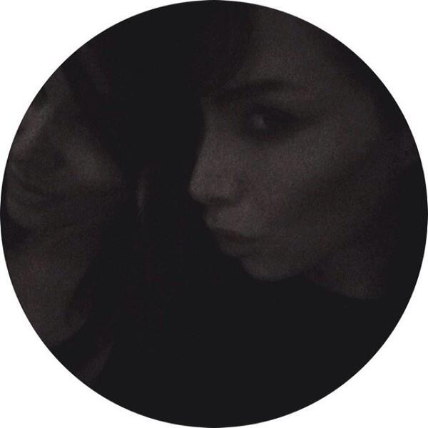 .@instashym | This kind of Supa Woman.. @supa_ines ️ | Webstagram