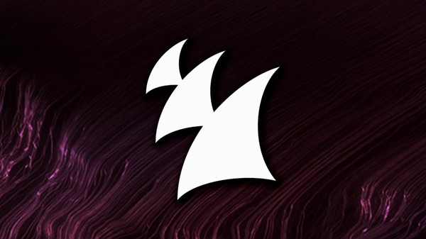 Jerome Isma-Ae & Alastor - Fiction (Robert Babicz Remix) - YouTube