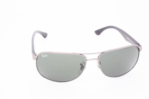Gafas Carrera Falsas